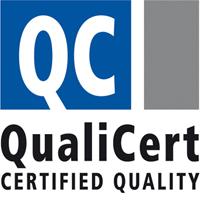 qualicert_square-8975296c597d5489ebfeef4b4105a96cab2804a6d0c0ad78bc7c921b958b5f33