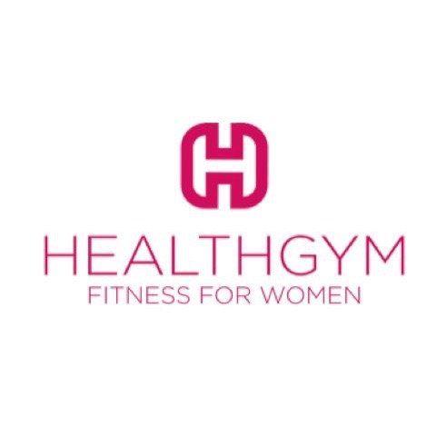 HEALTHGYM WOMEN LAUSANNE